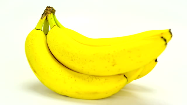 rotting banana - banana stock videos & royalty-free footage