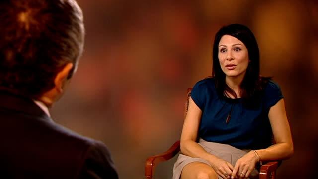rowan atkinson interview; england: london: int rowan atkinson interview sot - rowan atkinson stock videos & royalty-free footage