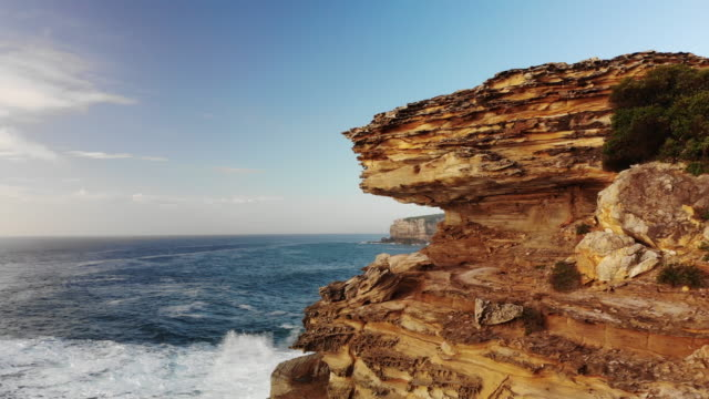 royal national park - natural parkland stock videos & royalty-free footage