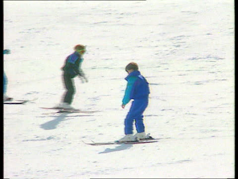 what about the children?; royal separation: what about the children?; ext