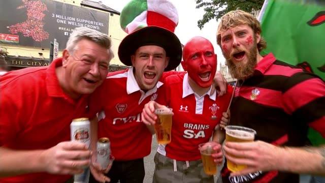 80 Top Beer Rugby Video Clips & Footage - Getty Images