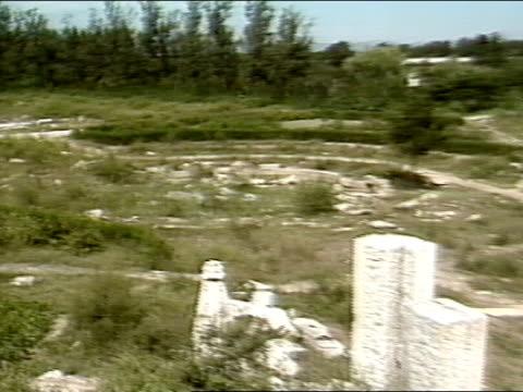 Ruins of Yuanming Yuan