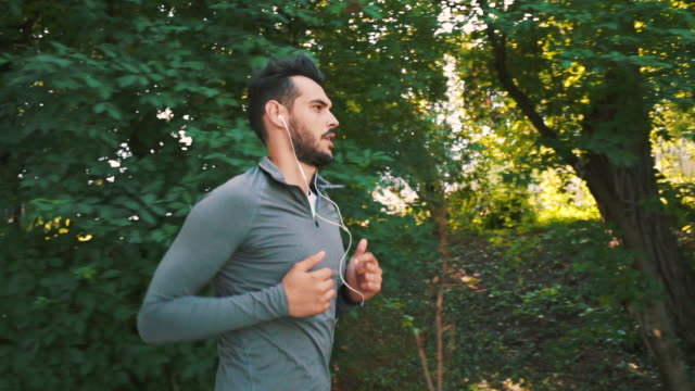 running session. - jogging stock videos & royalty-free footage