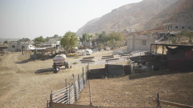rural desert farm - indigenous culture stock videos & royalty-free footage