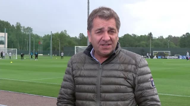 england beat colombia on penalties to reach quarterfinals russia repino ext reporter to camera - quarterfinal round stock videos & royalty-free footage