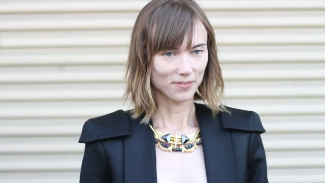 239 Statement Necklace Videos And Hd Footage Getty Images