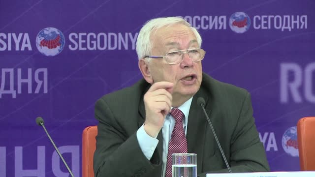 vídeos de stock, filmes e b-roll de russia's banned paralympic committee vowes to continue contesting its suspension but remains vague on how russian paralympians could compete in rio... - rio russian