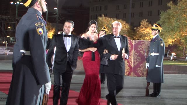 russia's famed bolshoi theatre finally lifted its curtain friday after a six year closure for reconstruction that aimed to restore the former glory... - former stock videos & royalty-free footage