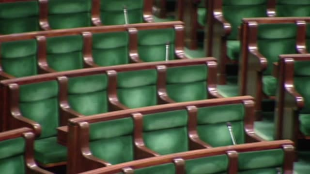 mp's benches - mp stock videos & royalty-free footage