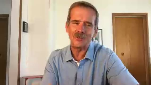 nasa's opportunity rover still silent on mars location chris hadfield interview via the internet sot - opportunity stock videos & royalty-free footage