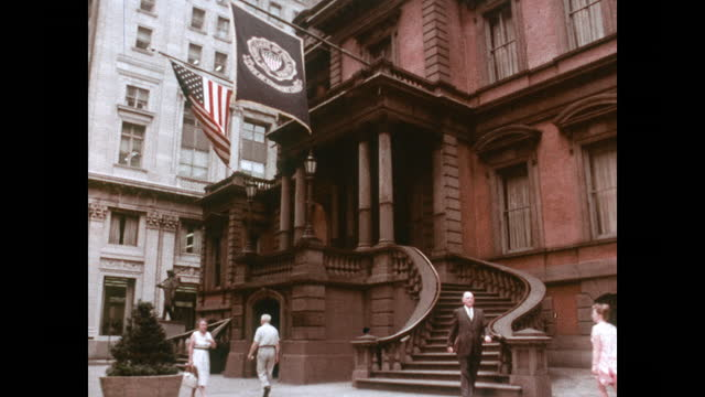"1960's - philadelphia sites - ""archive farms"" stock videos & royalty-free footage"