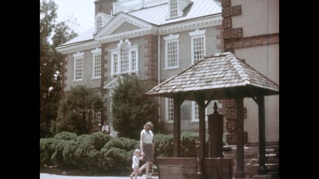 "1960's - philadelphia - ""archive farms"" stock videos & royalty-free footage"