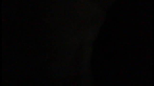 sacramento, california, usa: sacramento police swat team at america best value inn on massie court in sacramento, california. the shooter began... - inn stock videos & royalty-free footage