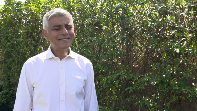 sadiq khan on not wanting to call it freedom day, the positive for the economy on freedom day 2021 as the uk moves out of lockdown restrictions at... - freedom stock videos & royalty-free footage