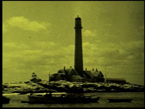 safety at sea - 2 of 17 - この撮影のクリップをもっと見る 2252点の映像素材/bロール