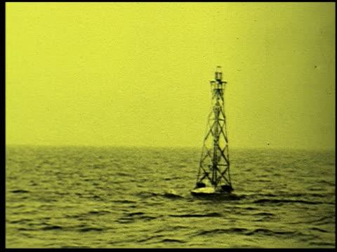 safety at sea - 4 of 17 - この撮影のクリップをもっと見る 2252点の映像素材/bロール