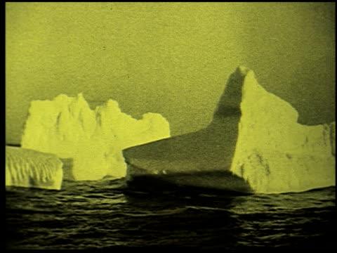 safety at sea - 7 of 17 - この撮影のクリップをもっと見る 2252点の映像素材/bロール