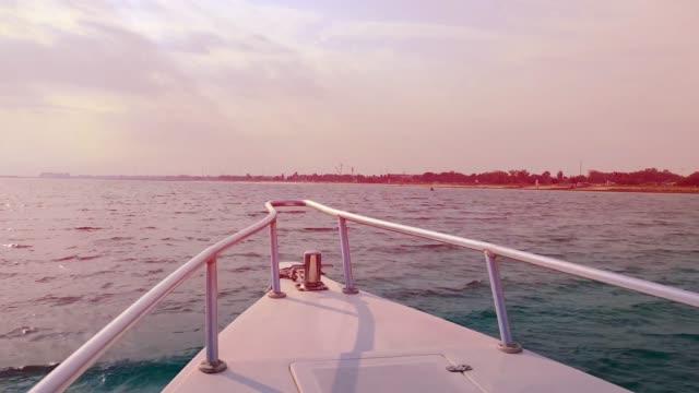 sailing ship - decking stock videos & royalty-free footage