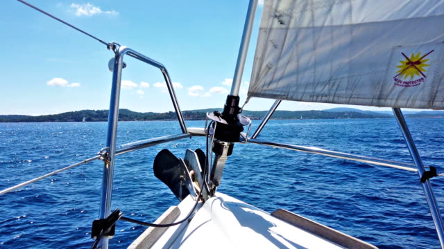 sailing - var stock videos & royalty-free footage