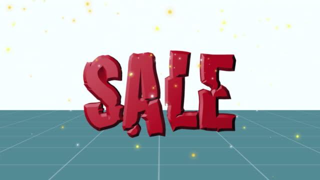 販売 - 重い点の映像素材/bロール