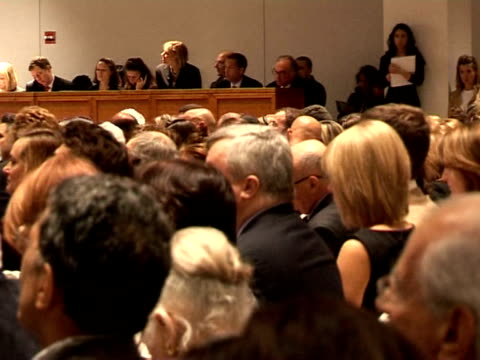 sales at tuesday night's contemporary art auction gave some indicators of a troubled art market new york new york united states - sotheby's stock videos and b-roll footage