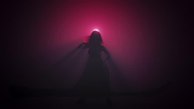 vídeos de stock, filmes e b-roll de dança de salsa precisa de muito poder. - dance music