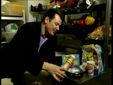 health risks in processed food; i/c - risk stock videos & royalty-free footage