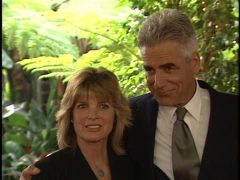 stockvideo's en b-roll-footage met sam elliott at the bfca critics choice awards at beverly hills hotel - criticus