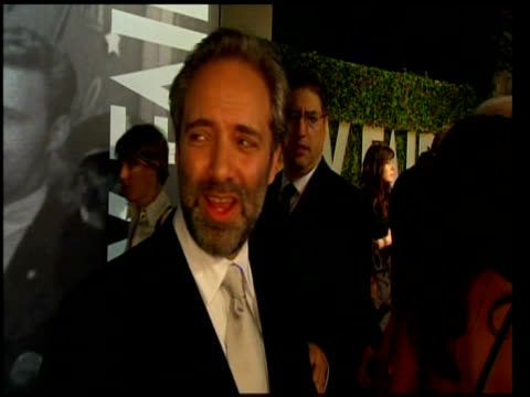 sam mendes on wife kate winslet's best actress oscar win at 81st annual academy awards los angeles; 22 february 2009 - sam mendes stock videos & royalty-free footage