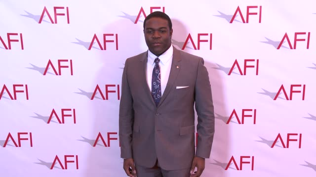 sam richardson at four seasons hotel los angeles at beverly hills on january 06, 2017 in los angeles, california. - four seasons hotel stock videos & royalty-free footage