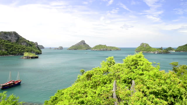 samui island - ko samui stock videos and b-roll footage