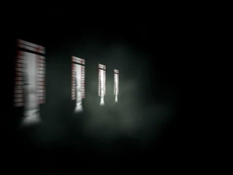 侍 - 殺す点の映像素材/bロール