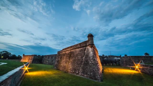 San Agustín 4