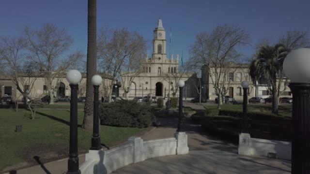 san antonio de areco - buenos aires province stock videos & royalty-free footage