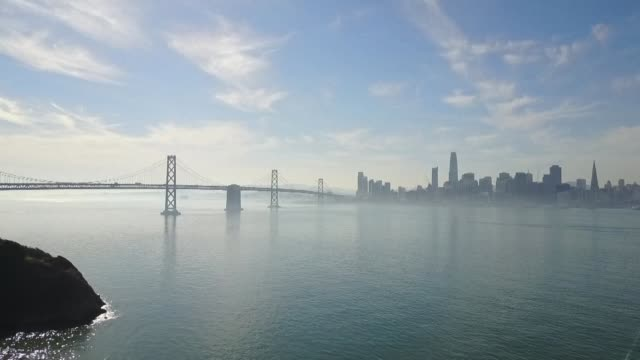 san francisco and silicon valley are synonymous for paying significant salaries to their employees especially those in tech but while the industry... - beneficiary stock videos & royalty-free footage