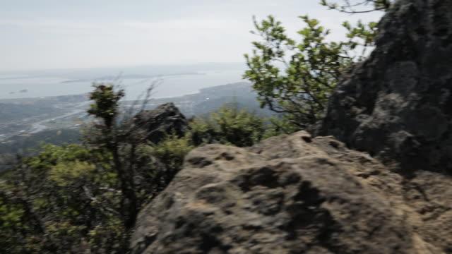 San Francisco / Bay Area / Marin County