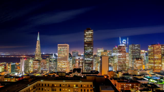 san francisco, ca - san diego stock-videos und b-roll-filmmaterial