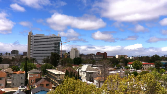 san jose, california - san jose california stock videos & royalty-free footage