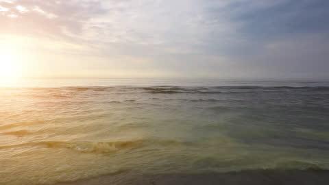 sandstrand - nordsee stock-videos und b-roll-filmmaterial
