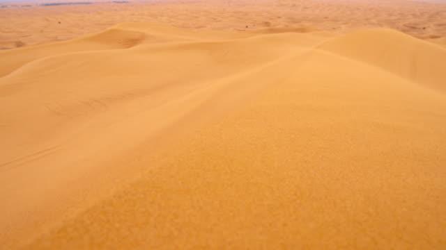SLO MO Dunas de areia
