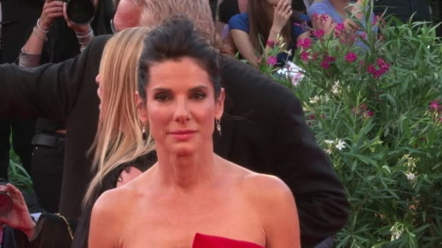 30 Top Sandra Bullock Video Clips & Footage - Getty Images