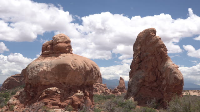sandstone rock - sandstone stock videos & royalty-free footage