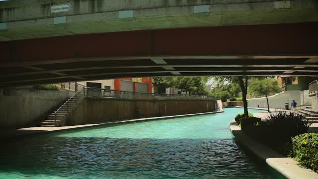 Santa Lucia riverwalk Monterrey 04