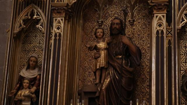 Santa Maria de la Seu