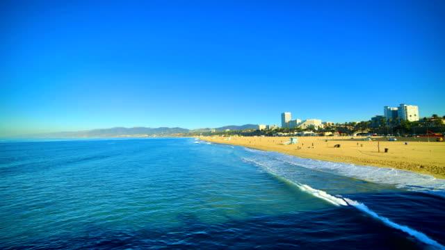 サンタモニカ、カリフォルニア州