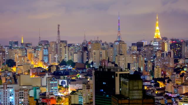 vídeos y material grabado en eventos de stock de sao paulo, brasil - brasil