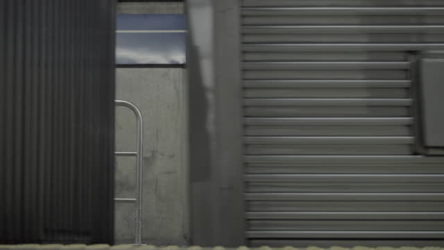 sao paulo metro station - bahnreisender stock-videos und b-roll-filmmaterial