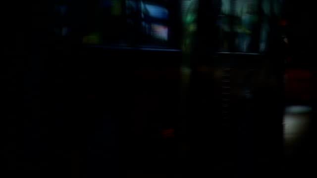 サファイア 映像