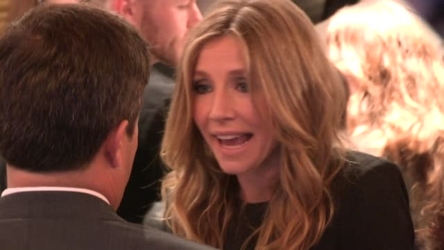 sarah chalke at the ass backwards premiere in los angeles celebrity sightings in los angeles ca on 10/30/13 - sarah chalke stock videos & royalty-free footage