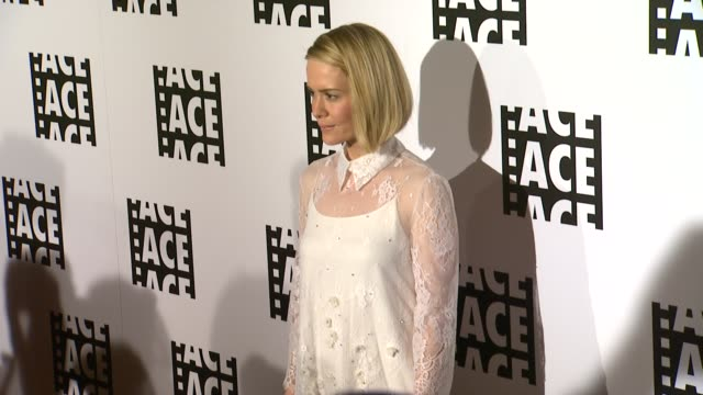 Sarah Paulson at 64th Annual ACE Eddie Awards in Los Angeles CA